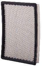 Air Filter Wix 49115 AF