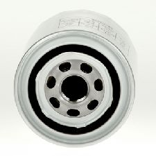 Premium Guard Engine Oil Filter  N/A