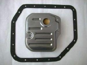 Premium Guard Transmission Filter Kit
