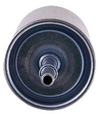 Premium Guard Fuel Filter