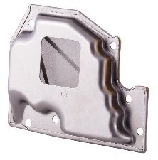 Premium Guard Transmission Filter Kit