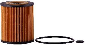 Premium Guard Engine Oil Filter