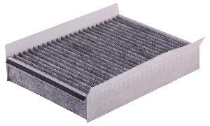 Premium Guard Cabin Air Filter
