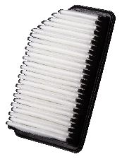 Premium Guard Air Filter
