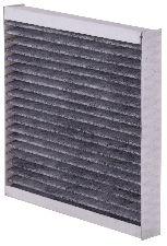 Premium Guard Cabin Air Filter  N/A