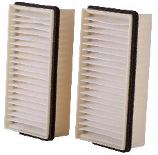 Premium Guard Cabin Air Filter  N/A