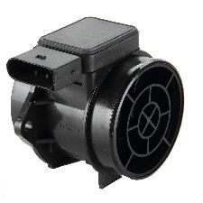 Prenco Mass Air Flow Sensor