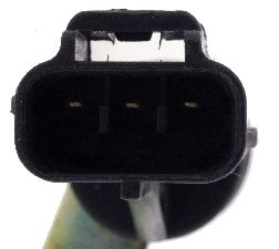 Prenco Engine Crankshaft Position Sensor