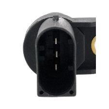 Prenco Engine Camshaft Position Sensor  Right