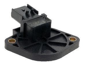 Prenco Engine Camshaft Position Sensor