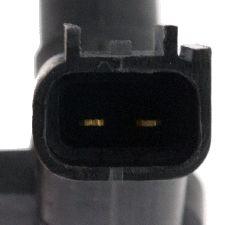 Prenco Engine Crankshaft Position Sensor