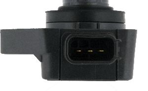 Prenco Direct Ignition Coil