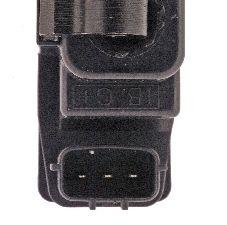Prenco Direct Ignition Coil  Right