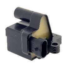 Prenco Ignition Coil