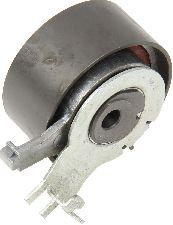 Professional Parts Sweden Engine Timing Belt Tensioner