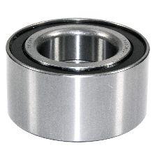 Pronto Wheel Bearing  Front