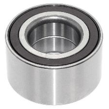 Pronto Wheel Bearing  Front