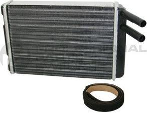 Pronto HVAC Heater Core