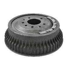 Pronto Brake Drum  Rear