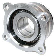 Pronto Wheel Bearing Assembly  Rear