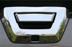 Putco Tailgate Handle Cover