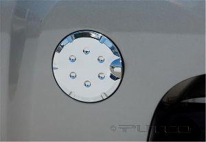 Putco Fuel Door Cover