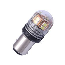 Putco Tail Light Bulb