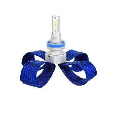 Putco Headlight Bulb