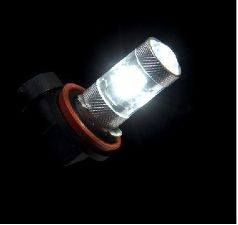 Putco Fog Light Bulb