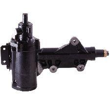 PWR Steering Gear