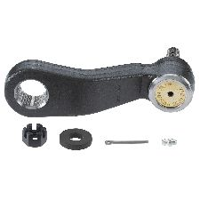 QuickSteer Steering Pitman Arm