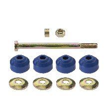 QuickSteer Suspension Stabilizer Bar Link Kit  Front