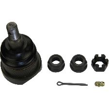 QuickSteer Suspension Ball Joint  Front Lower