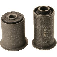 QuickSteer Suspension Control Arm Bushing Kit  Front Lower