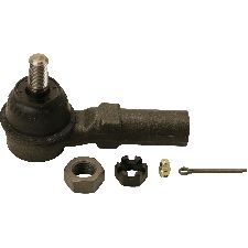 QuickSteer Steering Tie Rod End  Outer