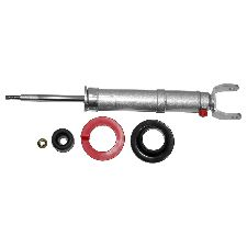 Rancho Suspension Strut Assembly  Front
