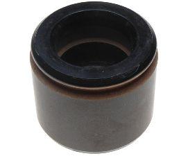 Raybestos Disc Brake Caliper Piston  Front