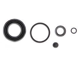 Raybestos Disc Brake Caliper Seal Kit  Rear