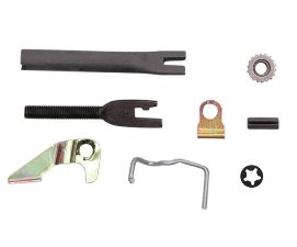 Raybestos Drum Brake Self-Adjuster Repair Kit  Rear Right