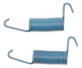 Raybestos Drum Brake Adjusting Screw Spring  Rear