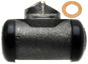 Raybestos Drum Brake Wheel Cylinder  Front Right