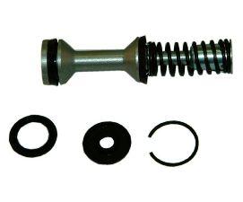 Raybestos Brake Master Cylinder Repair Kit