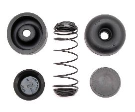 Raybestos Drum Brake Wheel Cylinder Kit  Rear