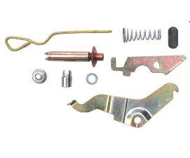 Raybestos Drum Brake Self-Adjuster Repair Kit  Rear Right