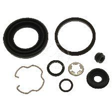 Raybestos Disc Brake Caliper Seal Kit  Rear