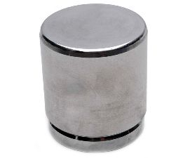 Raybestos Disc Brake Caliper Piston  Front