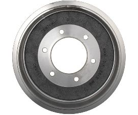 Raybestos Brake Drum  Rear