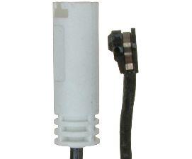 Raybestos Disc Brake Pad Wear Sensor  Rear