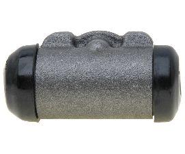 Raybestos Drum Brake Wheel Cylinder  Rear Right