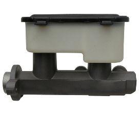 Raybestos Brake Master Cylinder